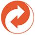 GoodSync(文件同步东西) V11.0.5.7 多国言语版