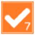 ToDoList(任务管理腾博会 诚信为本) V7.1.5.0 多国语言绿色版