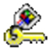 ProduKey  V3.5.9.0 64位绿色中文版
