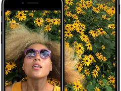 传第三方换屏幕不再影响iPhone保修政策