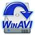 WinAVI Video Converter(视频转换大师) 10.5汉化安装免费版