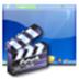 QQ视频录像大师 V6.00