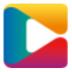 中国网络电视台(CBox央视影音) V4.2.2.0 中文版
