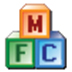 佳能mp259清零软件 V1.0 中英版