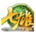 超级无敌QQ七雄争霸助手 V2017.6.17 绿色版
