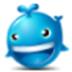 易乐游(网娱平台) V1.0.4.0