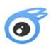 应用兔iTools(苹果设备管理工具) V4.4.4.3