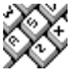 火拼俄罗斯键盘加速器(q块专用键盘变速器) V3.4C 绿色版