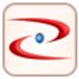 宏业清单计价软件 V2015