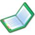 StoryView(电子小说阅览器) V1.9.7.1 绿色版