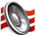 Total Recorder(錄音錄像軟件) V8.5 漢化安裝版