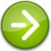 VSA CAD Killer(CAD病毒清除程序) V1.0 綠色版