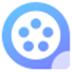視頻編輯王ApowerEdit V1.5.9.6 多國語言安裝版