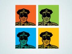 又给微软送钱了?荷兰警方300万欧元错买Office套件