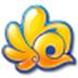 http://img3.xitongzhijia.net/170322/70-1F322133223G8.jpg