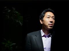 百度人工智能事业再遭变故:首席科学家吴恩达宣布离职
