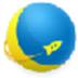 月輪網游加速器 V9.0.0.2