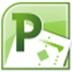 Microsoft Project 2010(項目管理程序) 中文版附秘鑰