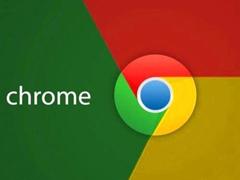 全球PC软件安装量排名出炉:微软遭谷歌Chrome打脸!
