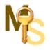 KMSmicro 5.0.1 多国语言绿色版