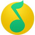 QQ音乐  V16.66.0