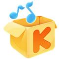 酷我音樂2017 V8.7.2.0