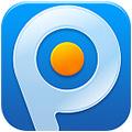 PPTV網絡電視 V4.2.1.0028 綠色靜默安裝版