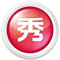 美图秀秀(图片处理腾博会 诚信为本) V6.1.2.6 官方正式版