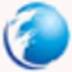 第一创业期权交易系统 V5.2.2.2 官方安装版