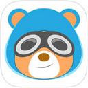 飞熊视频 v3.5.1