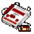 virtuanes模擬器 v0.97 中文版