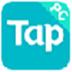 TapTap模拟器 V3.6.6.1185