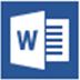 Word無法啟動轉換器WPS32修復工具 V1.0 綠色版