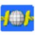 WebZip(离线阅览网站) V7.0.3.1030 汉化绿色版