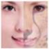 超级变脸秀 1.5.5 绿色特别版