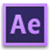 Adobe After Effects CS6(动画制作软件) V11.0.2.12