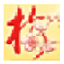 http://img2.xitongzhijia.net/170411/51-1F41110441G40.jpg