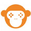 啪啪游戏厅 v1.6.1.1