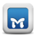 稞麦优酷网视频下载器 6.7 绿色免费版