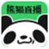 http://img2.xitongzhijia.net/170413/51-1F413114012101.jpg