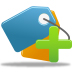 风火织梦标签工具 V8.0.0 绿色版