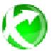 http://img2.xitongzhijia.net/170414/66-1F41411155U50.jpg