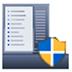 StartIsBack+Plus(Win10开始菜单软件) V2.9.0.0