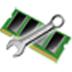 内存清理优化工具(Airy Memory Cleaner)V2.0.1.3