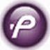 FlashPaper(圖像處理軟件) V2.2 漢化綠色版