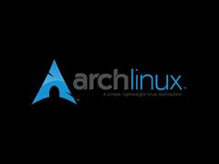 如何安装Arch Linux?Arch Linux安装教程