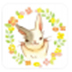http://img1.xitongzhijia.net/170420/51-1F420115J2147.jpg