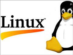 Linux常用操作命令大全