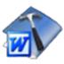 WordRepairer数擎文档修复工具 V1.1 绿色版
