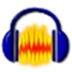 Audacity(音频编辑工具) V2.4.0 中文绿色版